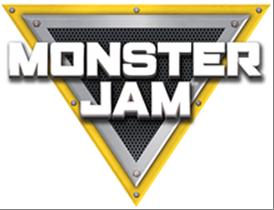 Monster Jam Returns To Tampa February 6