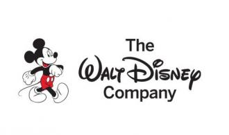 The Walt Disney Company Donates $1 Million To OneOrlando Fund