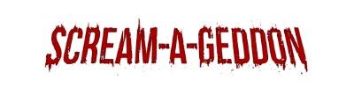 SCREAM-A-GEDDON Returns To Haunt Tampa Bay