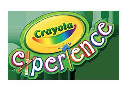 Crayola Experience Orlando Homeschool Weekday Specials For September and October